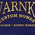 Warnke Custom Homes, Inc.