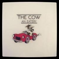 The Cow - An Eatery