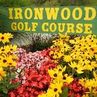Ironwood Golf Course