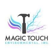 Magic Touch Environmental, Inc.