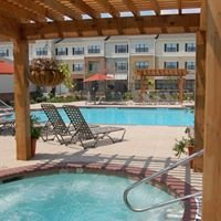 The Haven at Western Center Apartments