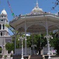 San Carlos Nuevo Guaymas.