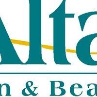 Alta Skin & Beauty