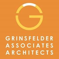 Grinsfelder Associates Architects