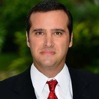Christopher Iacobelli - Licensed Real Estate Broker