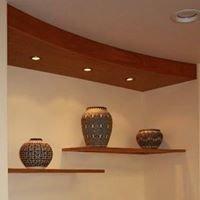 Coldicott Woodworks, Inc.