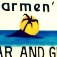 Carmen's Bar & Grill