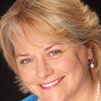 Nancy Philbrick, Realtor