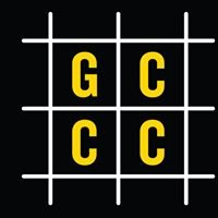 Gold Coast Concrete Coatings