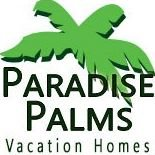 Paradise Palms Vacation Homes