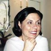 Marilyn Mauriello Interior Design Consultant
