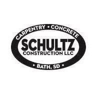 Schultz Construction LLC