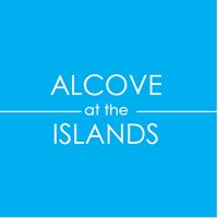 Alcove at The Islands Apartment Homes