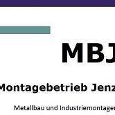 Mbj Montagebetrieb Jenz