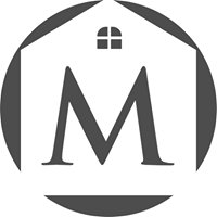 Marchant Real Estate Group with Exp Realty