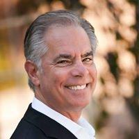 Jeffrey Parks-RPM Mortgage, Inc.