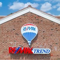 RE/MAX TREND