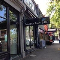 Bisanna Tiles