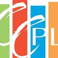 Pleasant Hill Library-Cass County Public Library