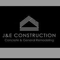 J&E Construction