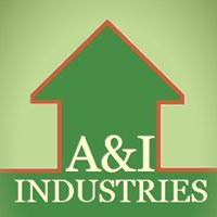 A&I Industries