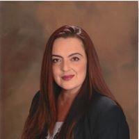 Marjorie Romero-Coldwell Banker Residential Brokerage