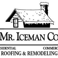 Mr.IcemanCo.Roofing