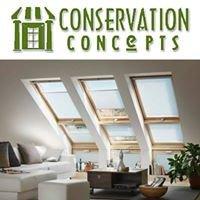 Conservation Concepts, Inc.