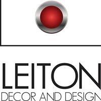Leiton Decor & Design