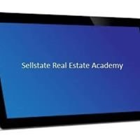 Sellstate Real Estate Academy
