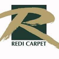 Redi Carpet Tucson