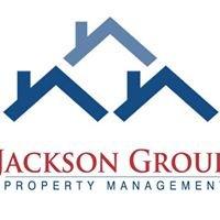 Jackson Group