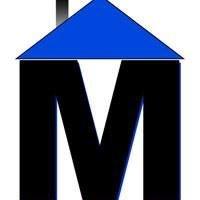 Muelver Realty, LLC