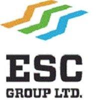ESC Performance Diesel and Gas Automotive Ltd.