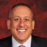 Albert Palamenti - Your Wake Forest & Rolesville Expert Realtor.