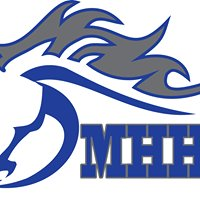 Mountain House High School Athletics