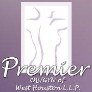 Premier OB/GYN of West Houston, LLP
