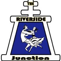 The Riverside Junction