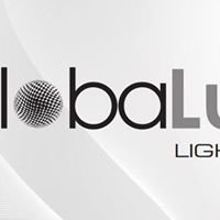Globalux Lighting