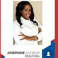 Josephine Ducreay, Realtor
