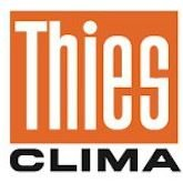 Thies Clima (Adolf Thies GmbH & Co. KG)