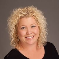 Sarah McKendry- Coldwell Banker Kappel Gateway Realty
