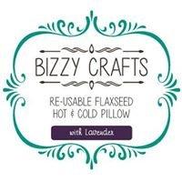 Bizzy Crafts