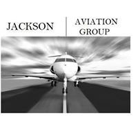 Jackson Aviation Group