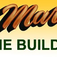 Marco Home Builders & Developers