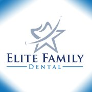 Elite Family Dental