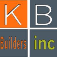 K+B Builders Inc - Home Builder, Remodeling &  Interior Design Tampa Bay FL