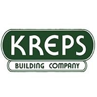 Kreps Building Company