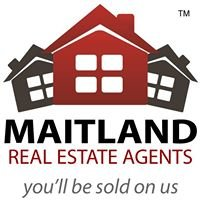 Maitland Real Estate Agents