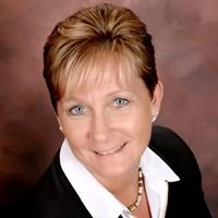 Southern Maryland Living: Real Estate Tips From Judy Szynborski